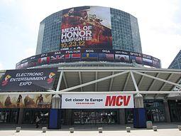 255px-Los_Angeles_Convention_Center_E3_2012