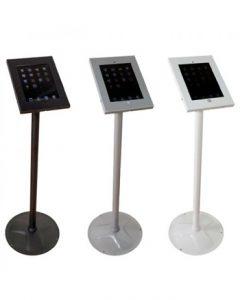 Free-iPad-Stand-2T