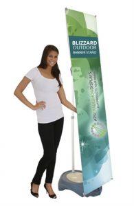 BLZD-2T