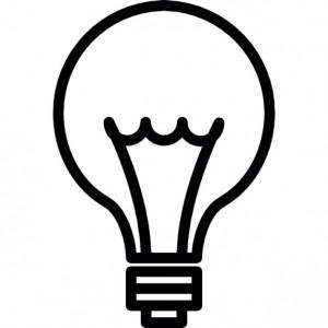 idea--light-bulb-thin-line--ios-7-interface-symbol_318-36194