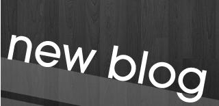 APG-Exhibits-New-Blog