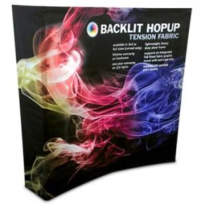 HOP-4x3-BKLT-2T