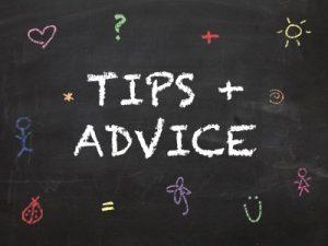 tips_advice