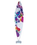 Eye-Catching Leaf Premium Feather Flag Outdoor Display (Medium)