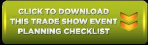 Trade Show Event Planning Checklist