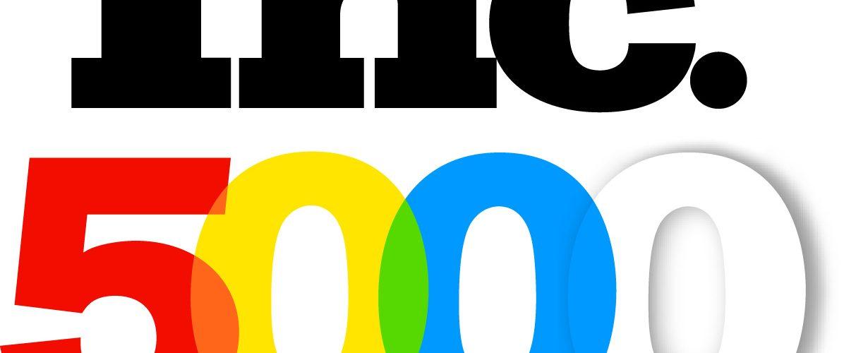 APG Exhibits Inc 5000 Logo