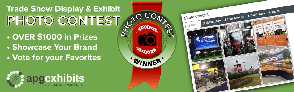 APG-Exhibits-Photo-Contest-Banner