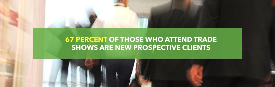 new prospective clients