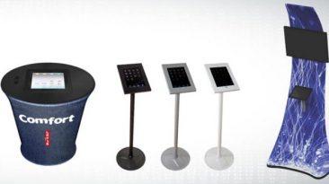 tablet-apg