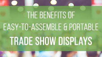 portable displays small