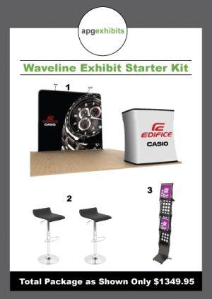 Waveline-Exhibit-Starter-Kit